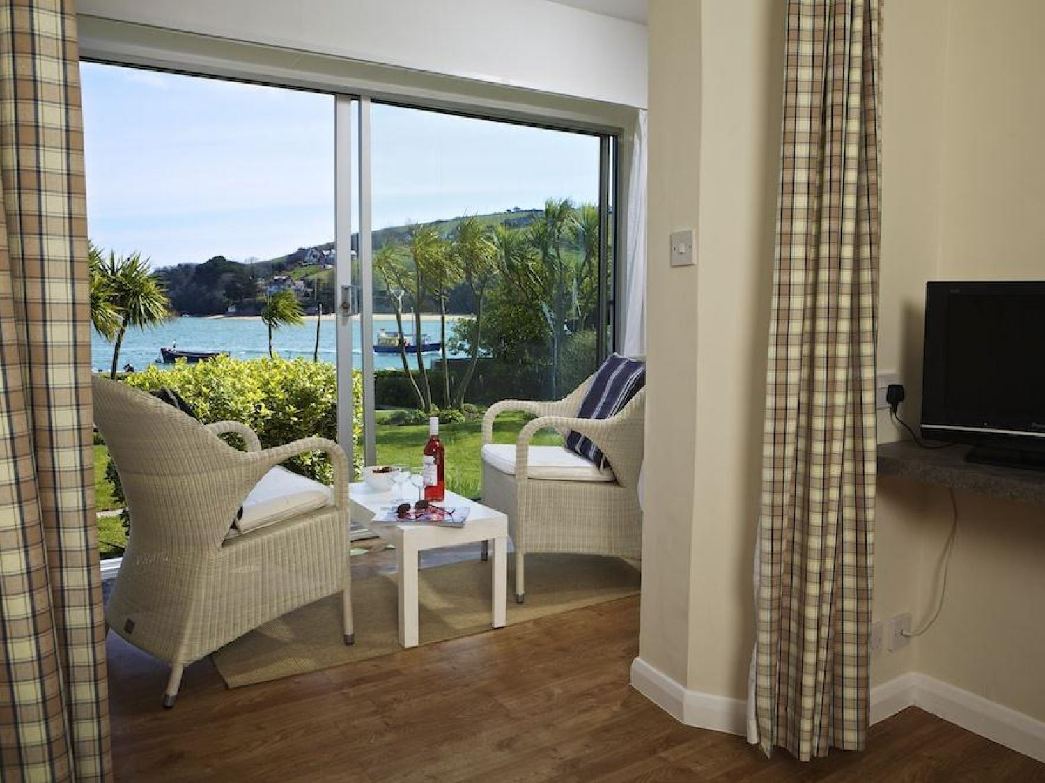 7 The Salcombe - Devon - 995171 - photo 1