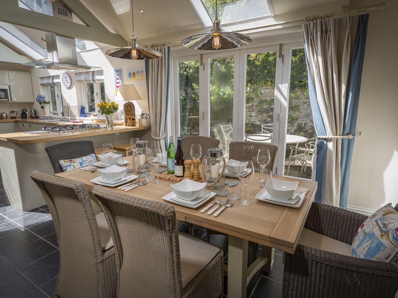 Gooder House - Devon - 995452 - photo 1