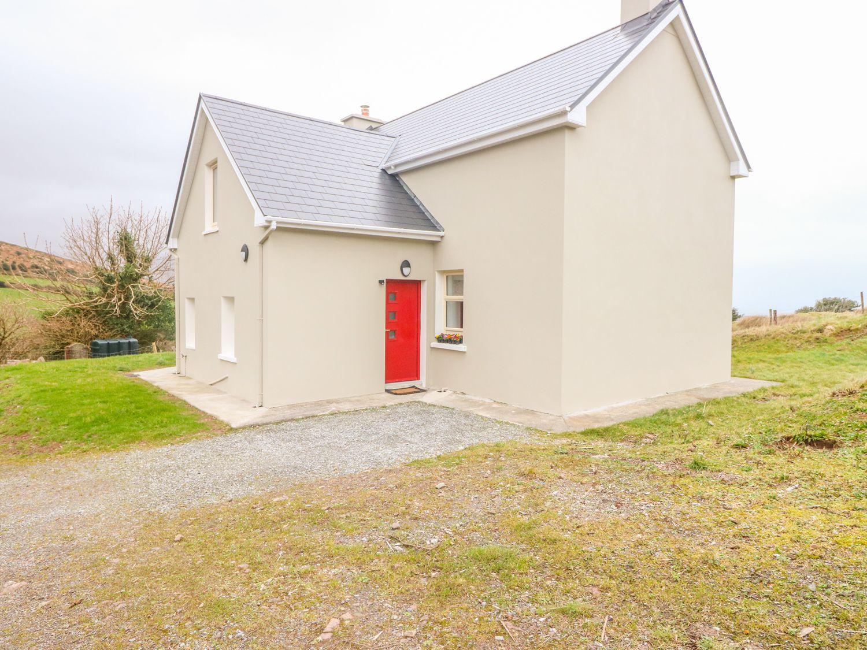 Atlantic View Farmhouse - County Kerry - 996129 - photo 1