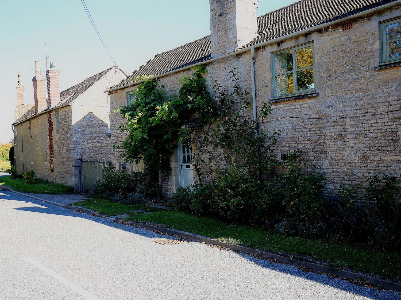 Pear Tree Loft - Cotswolds - 996457 - photo 1