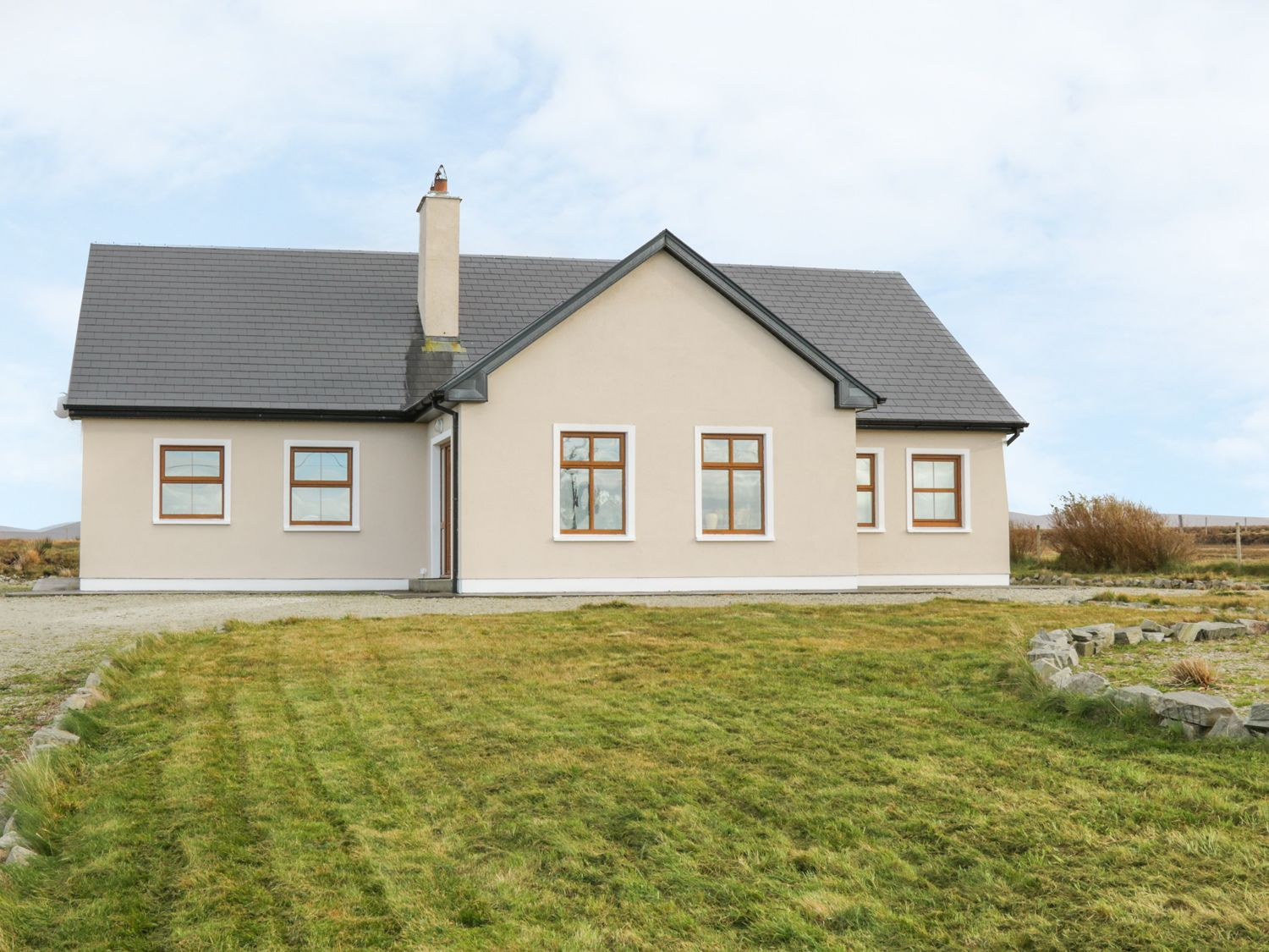 Tullaghan View - Westport & County Mayo - 997550 - photo 1