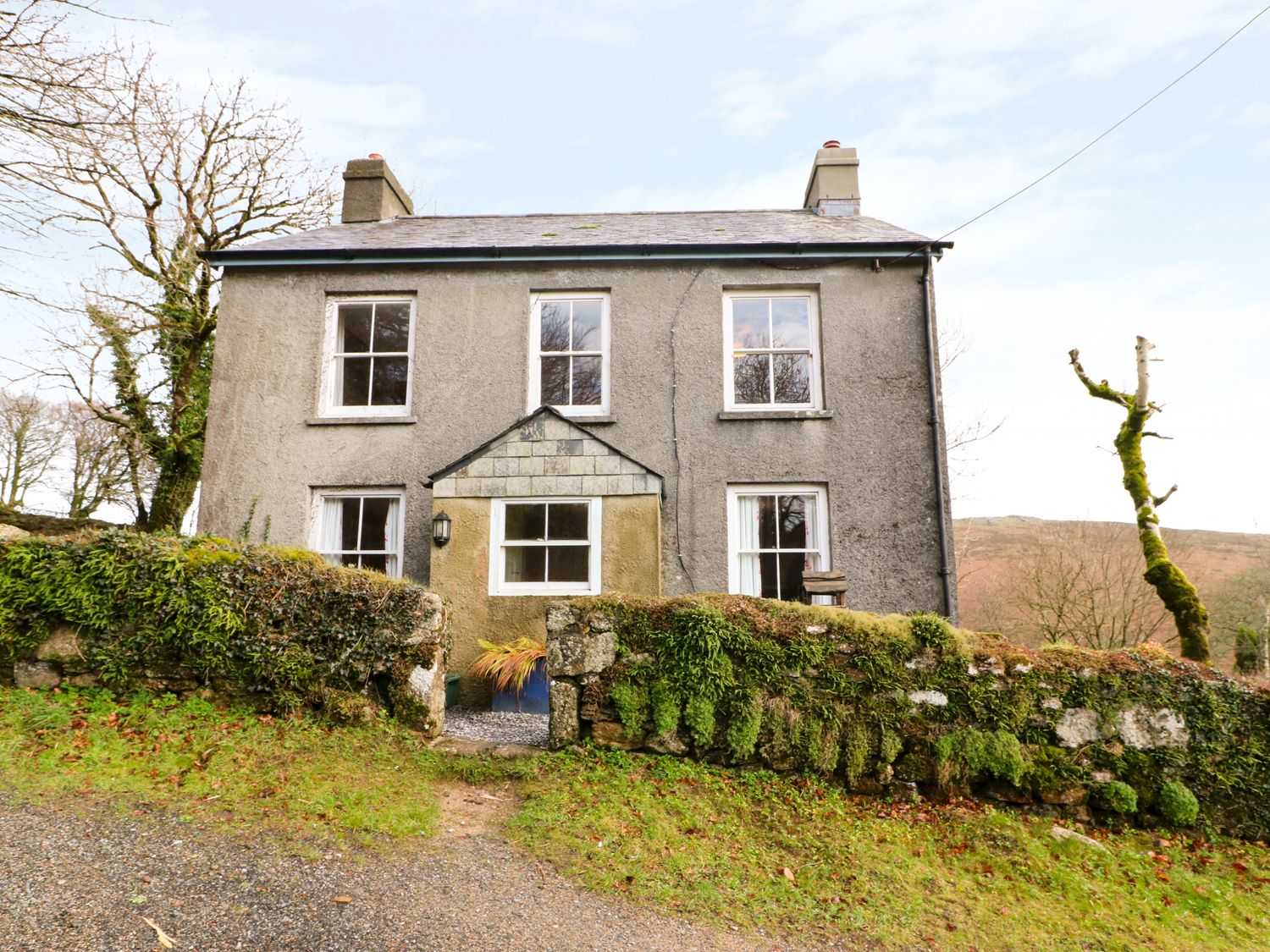 Brimpts Cottage - Devon - 997553 - photo 1