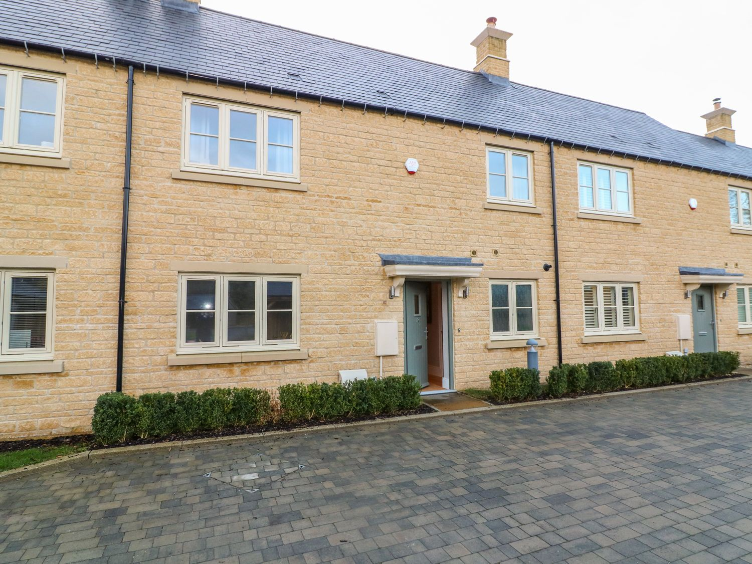 East View - Cotswolds - 997772 - photo 1