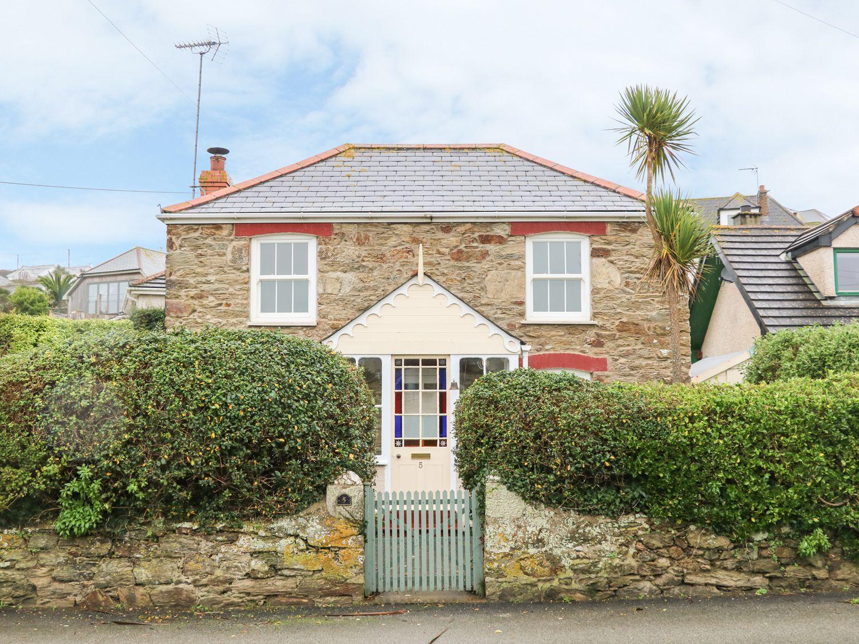 Prospect Cottage - Cornwall - 998201 - photo 1