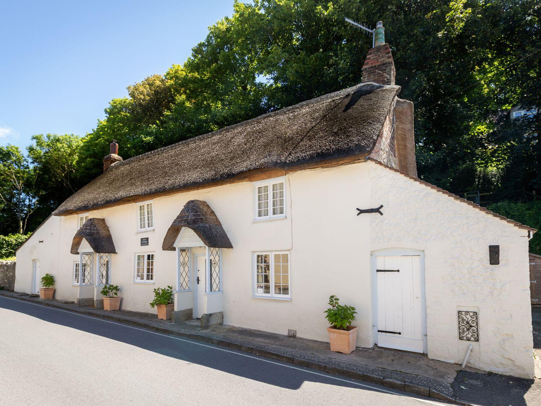 Amy Cottage - Dorset - 999858 - photo 1