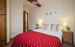 Rose Cottage, Scarborough