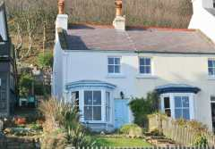 Ebor Cottage South