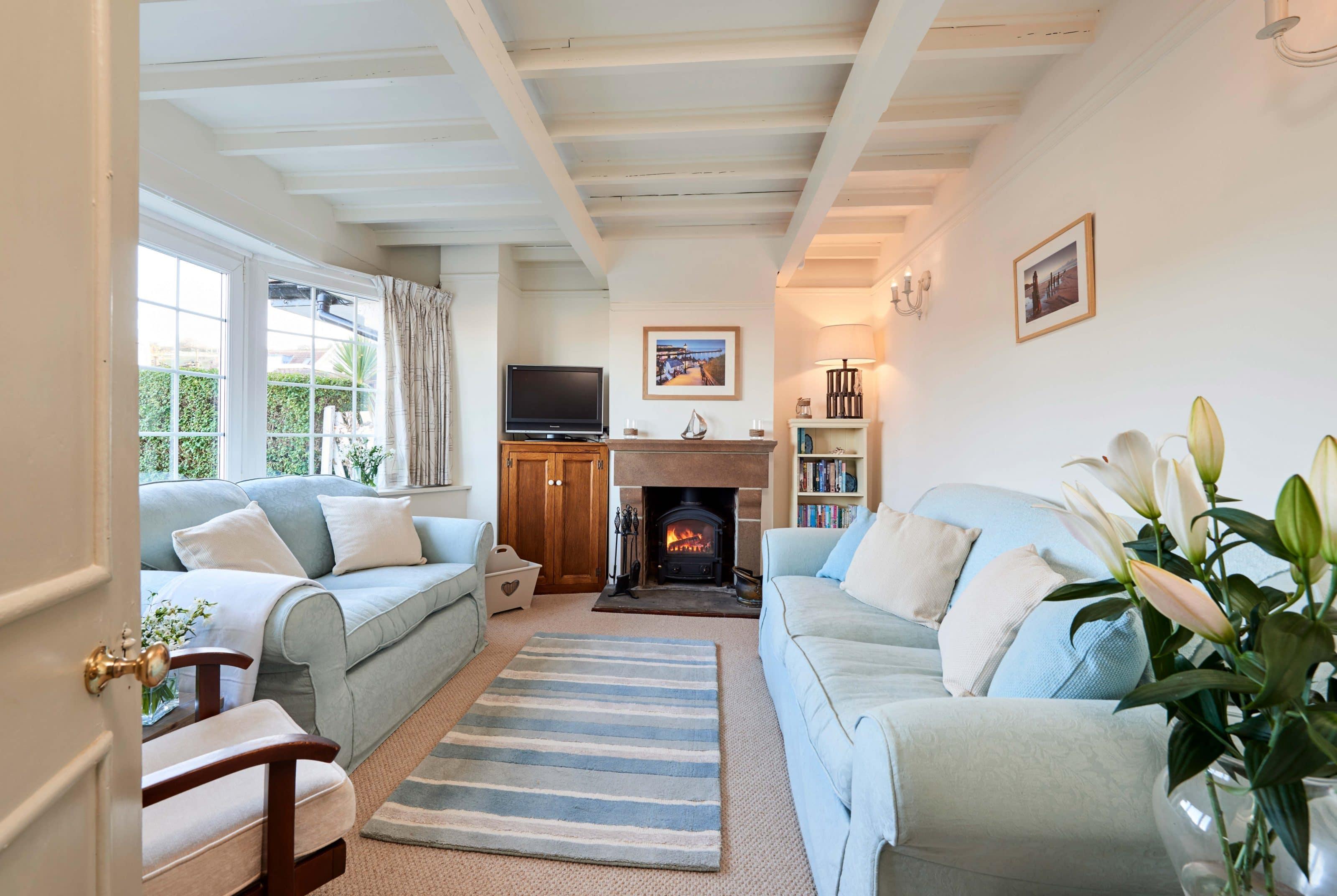 Rigg Cottage