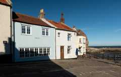 Roxby Cottage