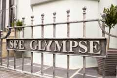 See Glympse