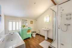 Rose Cottage, Filey