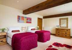 Cartwheels Cottage