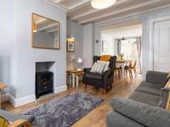 Endeavour Cottage