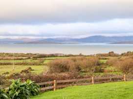 Upper Haven - Kinsale & County Cork - 1000192 - thumbnail photo 23