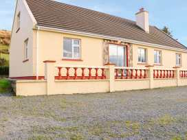 Upper Haven - Kinsale & County Cork - 1000192 - thumbnail photo 2