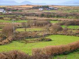 Upper Haven - Kinsale & County Cork - 1000192 - thumbnail photo 24