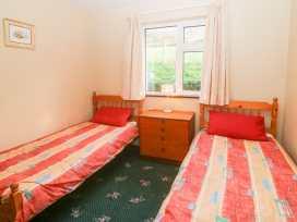 Upper Haven - Kinsale & County Cork - 1000192 - thumbnail photo 17