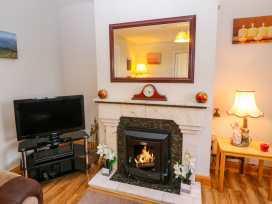 Upper Haven - Kinsale & County Cork - 1000192 - thumbnail photo 5