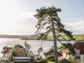 49 Embankment - Devon - 1000454 - thumbnail photo 38