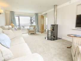 49 Embankment - Devon - 1000454 - thumbnail photo 5