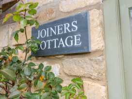 Joiner's Cottage - Cotswolds - 1000458 - thumbnail photo 3