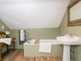 Joiner's Cottage - Cotswolds - 1000458 - thumbnail photo 16
