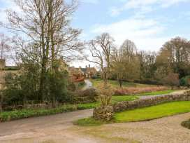 Joiner's Cottage - Cotswolds - 1000458 - thumbnail photo 19
