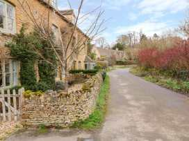 Joiner's Cottage - Cotswolds - 1000458 - thumbnail photo 21