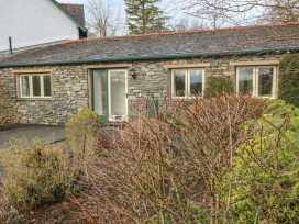 Apple Tree Cottage - Lake District - 1000835 - thumbnail photo 1