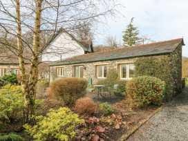 Apple Tree Cottage - Lake District - 1000835 - thumbnail photo 2