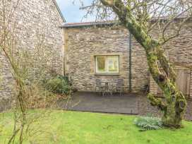 Apple Tree Cottage - Lake District - 1000835 - thumbnail photo 20