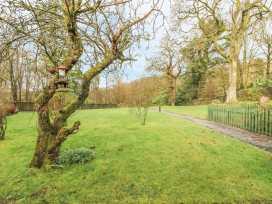 Apple Tree Cottage - Lake District - 1000835 - thumbnail photo 21