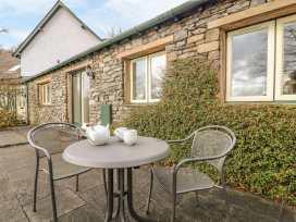 Apple Tree Cottage - Lake District - 1000835 - thumbnail photo 19
