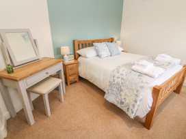 Apple Tree Cottage - Lake District - 1000835 - thumbnail photo 14