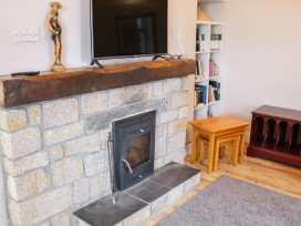 Nephin Beg Cottage - Westport & County Mayo - 1000899 - thumbnail photo 3