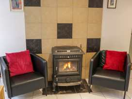 Nephin Beg Cottage - Westport & County Mayo - 1000899 - thumbnail photo 5