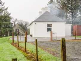 Nephin Beg Cottage - Westport & County Mayo - 1000899 - thumbnail photo 13