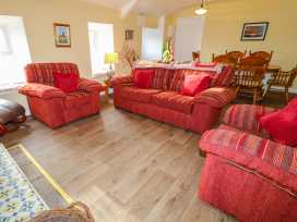 Barney's Lodge - County Donegal - 1001153 - thumbnail photo 7