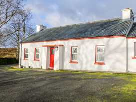 Barney's Lodge - County Donegal - 1001153 - thumbnail photo 3