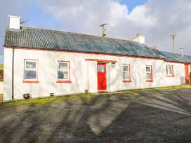 Barney's Lodge - County Donegal - 1001153 - thumbnail photo 2