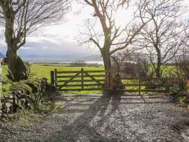 Barney's Lodge - County Donegal - 1001153 - thumbnail photo 20