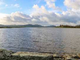 Barney's Lodge - County Donegal - 1001153 - thumbnail photo 25