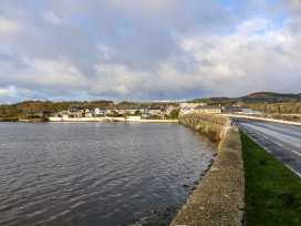 Barney's Lodge - County Donegal - 1001153 - thumbnail photo 26