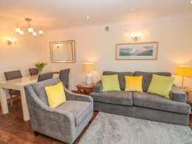 2 Court Cottage, Hillfield Village - Devon - 1001492 - thumbnail photo 3