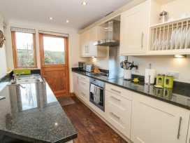 2 Court Cottage, Hillfield Village - Devon - 1001492 - thumbnail photo 4