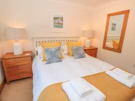 2 Court Cottage, Hillfield Village - Devon - 1001492 - thumbnail photo 13