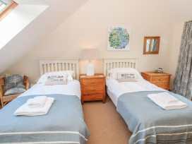 2 Court Cottage, Hillfield Village - Devon - 1001492 - thumbnail photo 16