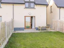 C64 Cahermore Holiday Village - County Sligo - 1001624 - thumbnail photo 17