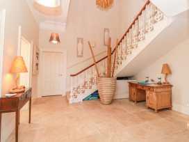 Barrington House - Devon - 1002513 - thumbnail photo 25