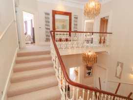 Barrington House - Devon - 1002513 - thumbnail photo 43